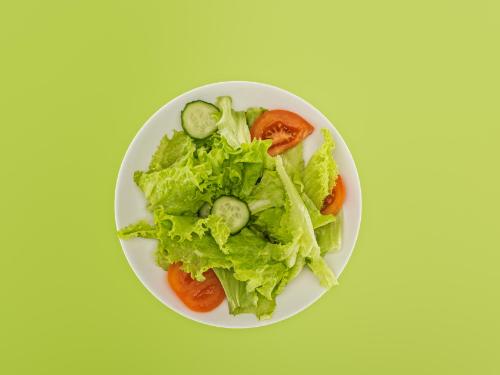 Swoop Salads & Sides